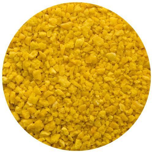 BOLAND Pieczywo Fluo Żółte.jpg.