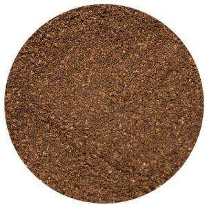 Komponent zanętowy BOLAND Arachid Prażony Ciemny 400 g