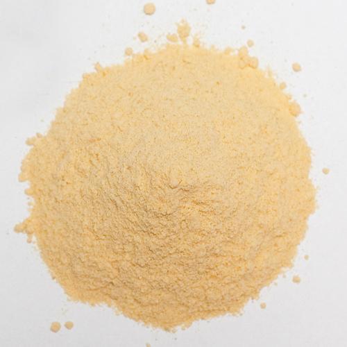 aromat-skopeks-karp-wanilia-miod
