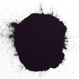 Barwnik BOLAND Traciks czarny 100 g