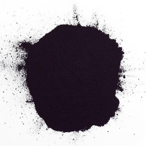 barwnik czarny 1