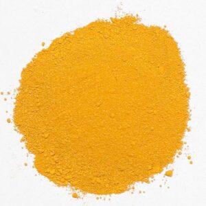 Barwnik BOLAND Traciks żółty 100 g