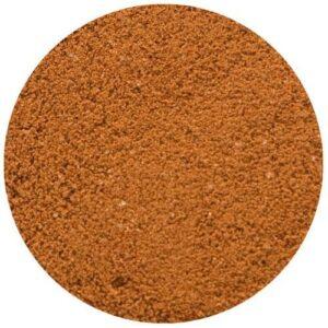 Komponent zanętowy BOLAND Biscuit Ciemny 400 g