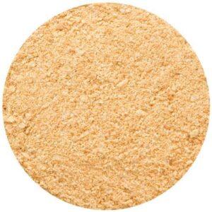 Komponent zanętowy BOLAND Biscuit Jasny. 400 g.