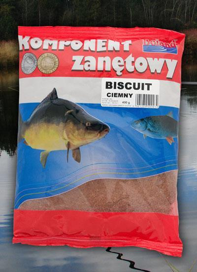 bisquit ciemny