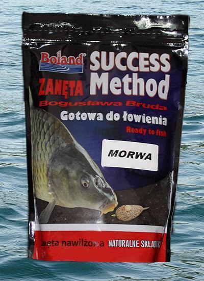 morwa-06