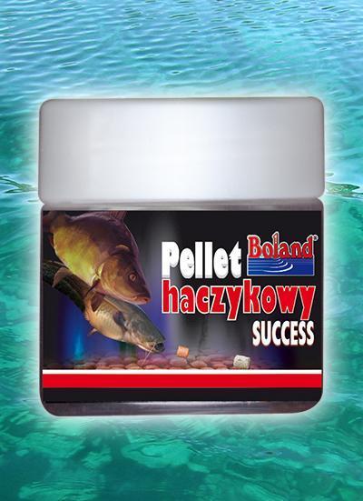 pellet haczykowy-5