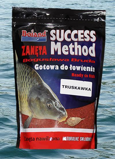 truskawka-09