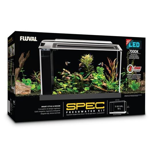 FLUVAL-SPEC5-19l