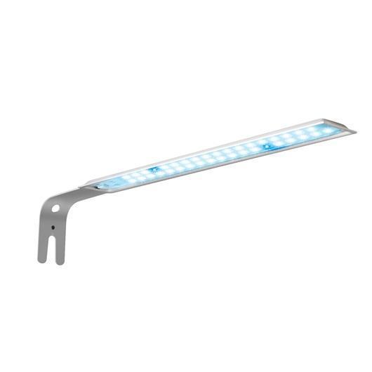 FLUVAL-SPEC5-19loświetlenie