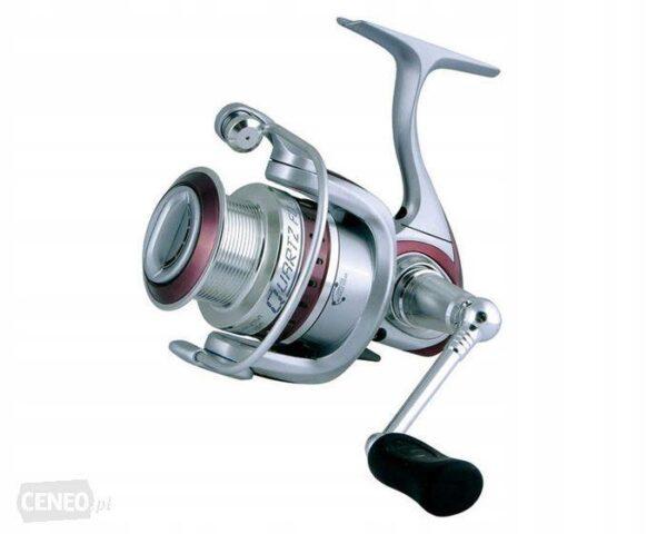 Kołowrotek-Robinson-Quartz-Pro-Spin-2510