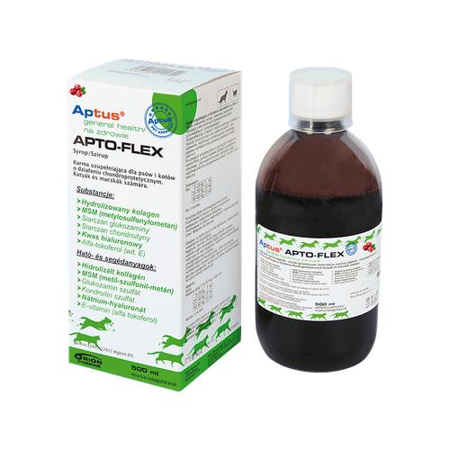 aptus-apto-flex-syrop-500-ml
