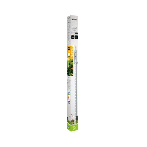 aquael-16w-retrofit-plant-sunny-led