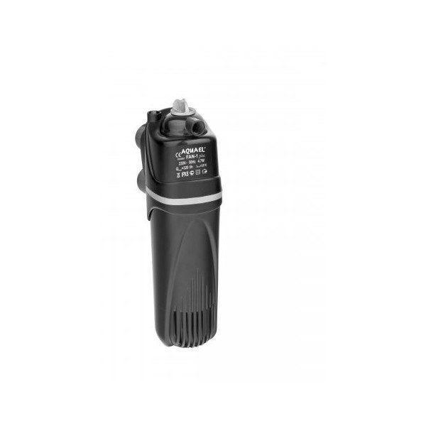 aquael-filtr-fan-1-plus