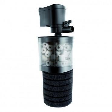 aquael-filtr-turbo-1500