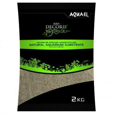 aquael-piasek-kwarcowy-sredni-04-12-mm-2-kg