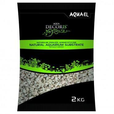 aquael-zwir-dolomitowy-2-4-mm