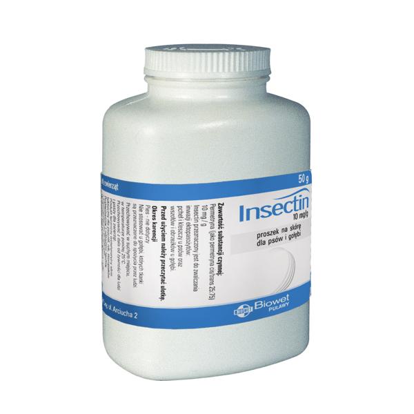 biowet-insectin-50