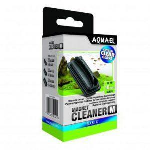 AQUAEL Magnet Cleaner M Basic