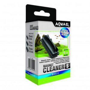 AQUAEL Magnet Cleaner S Basic