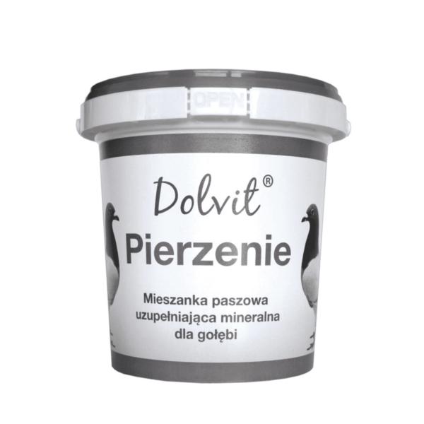 dolfos-dolvit-pierzenie-1000