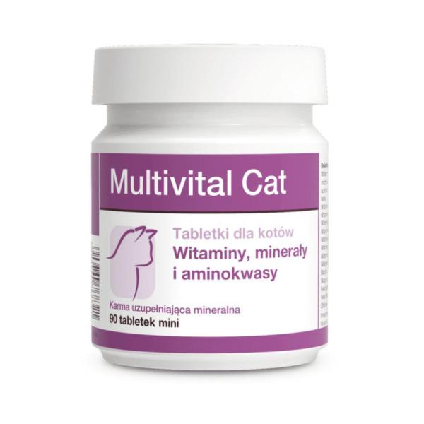 dolfos-multivital-cat