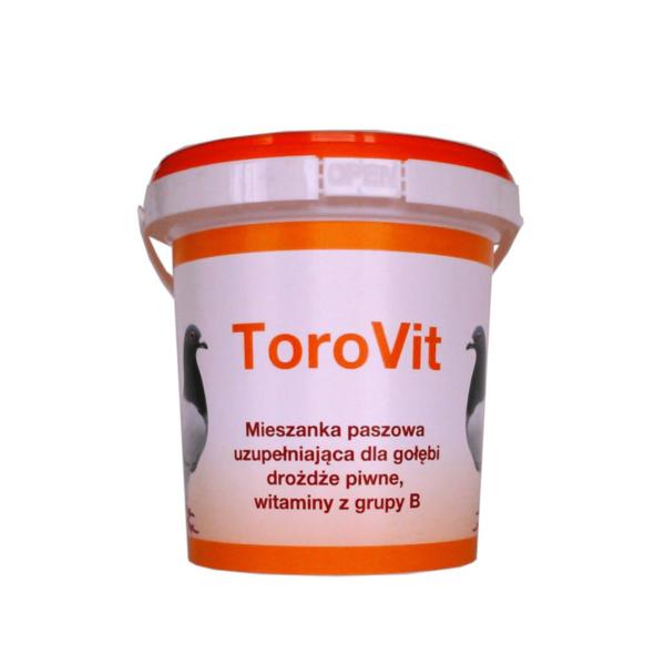 dolfos-torovit-500