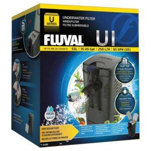Filtr Fluval U1