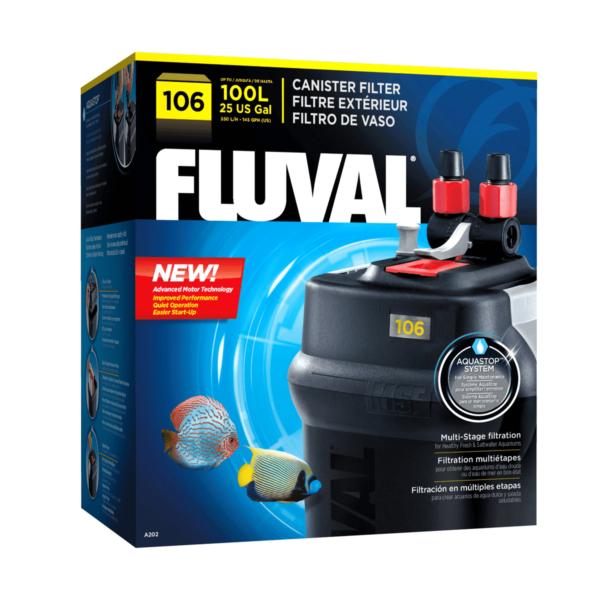 fluval-filtr-kubełkowy-106
