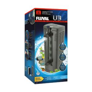 Filtr Fluval U3