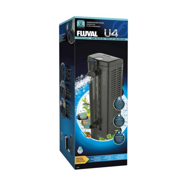 fluval-u4-filtr