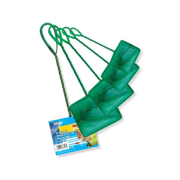 happet-siatka-20cm