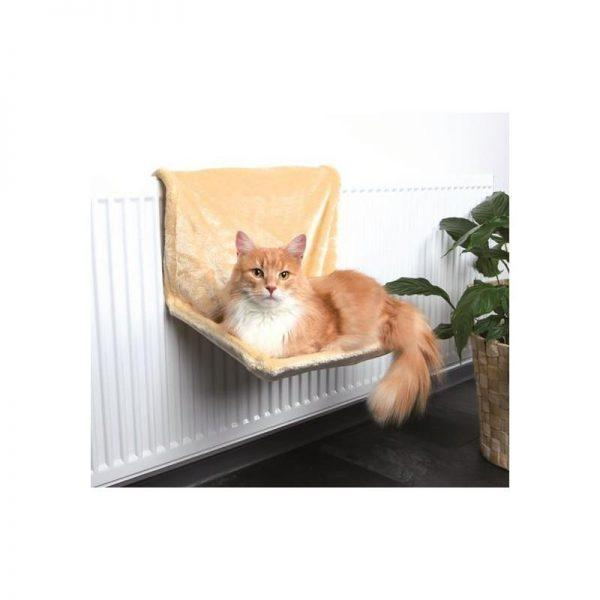 legowisko-kot-trixie-43201