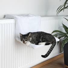 legowisko-kot-trixie-4321