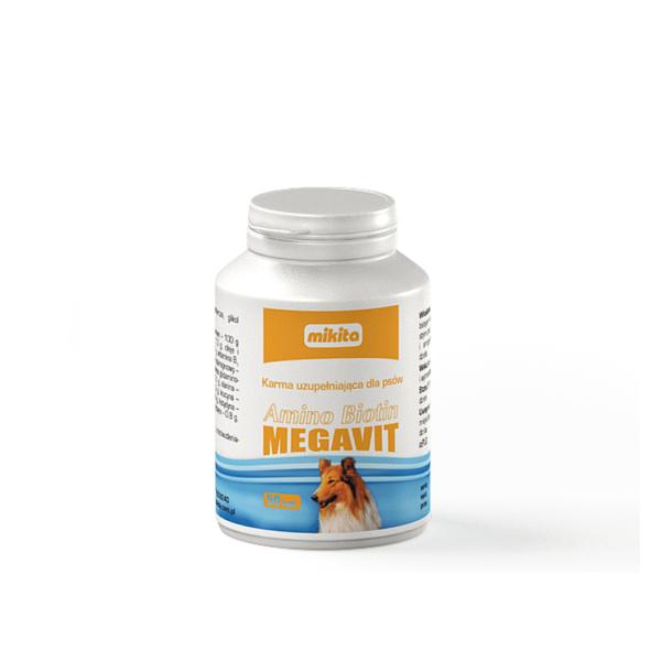 mikita-amino-biotin-megavit-50