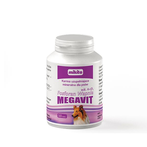 mikita-fosforan-wapnia-wit-megavit-50