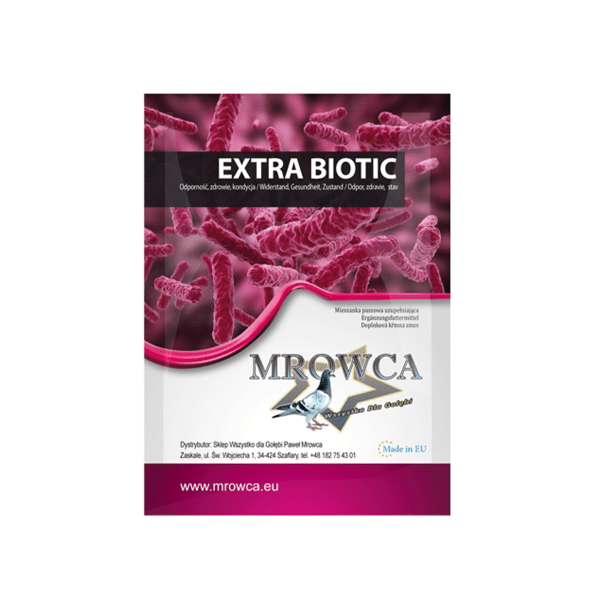 mrowca-extra-biotic