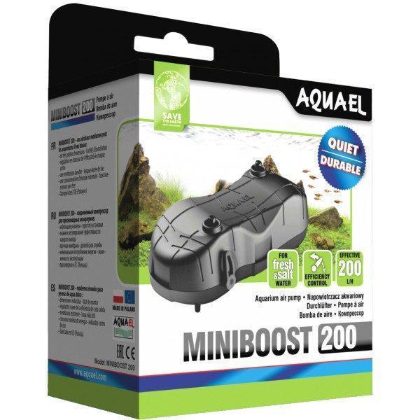 napowietrzacz-miniboost-200 2