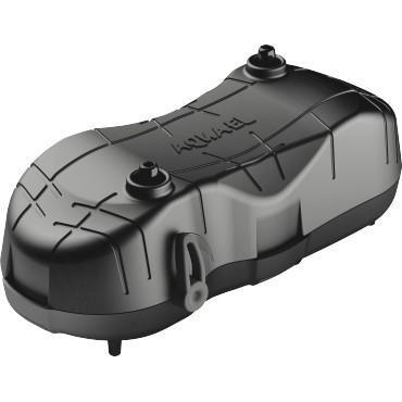 napowietrzacz-miniboost-200