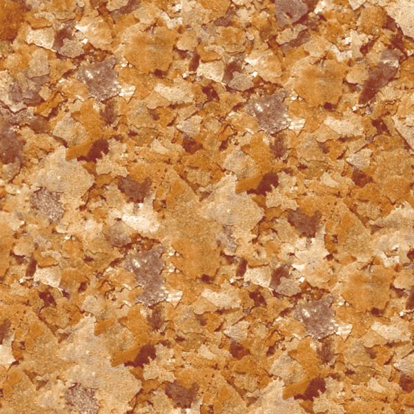 sera-goldy-detal