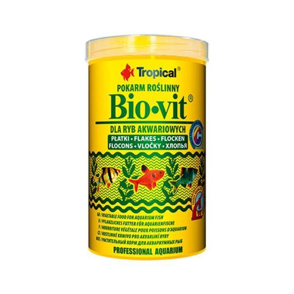 tropical-bio-vit-250-1