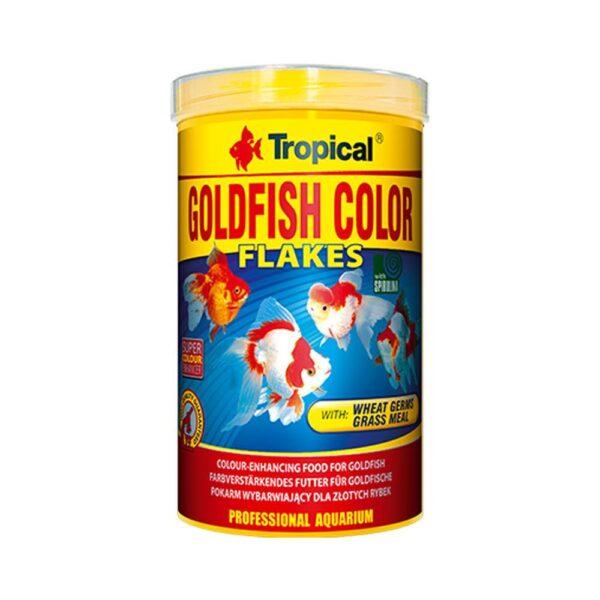 tropical-goldfish-color-1