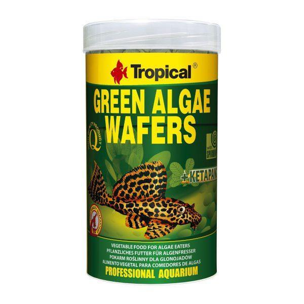 tropical-green-algae-wafers-250