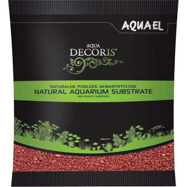 zwirek-aqua-decoris-czerwony-1-kg 2