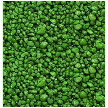 zwirek-aqua-decoris-zielony-1-kg