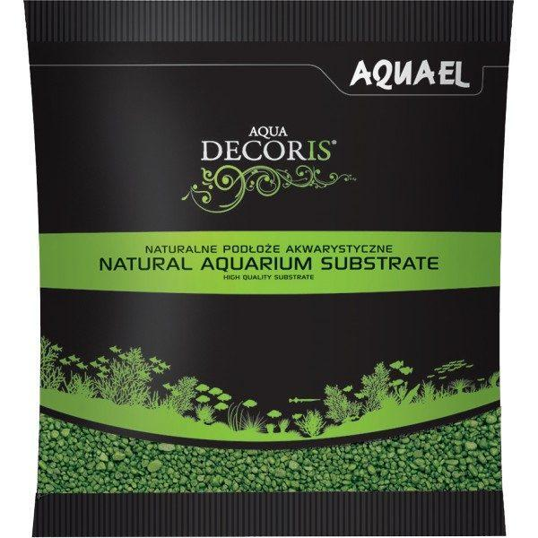 zwirek-aqua-decoris-zielony-1-kg2