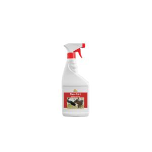Preparat do skóry OVER VET Ran-Stick aerozol 500 ml