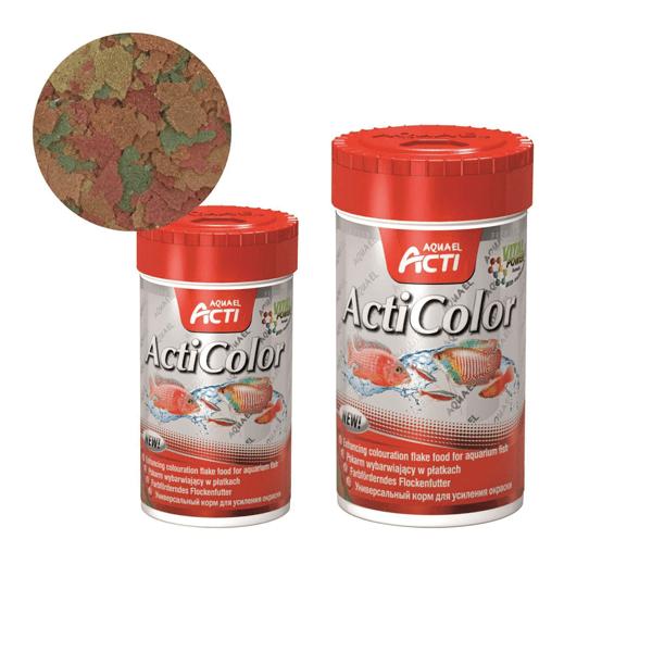 aquael-acticolor-3
