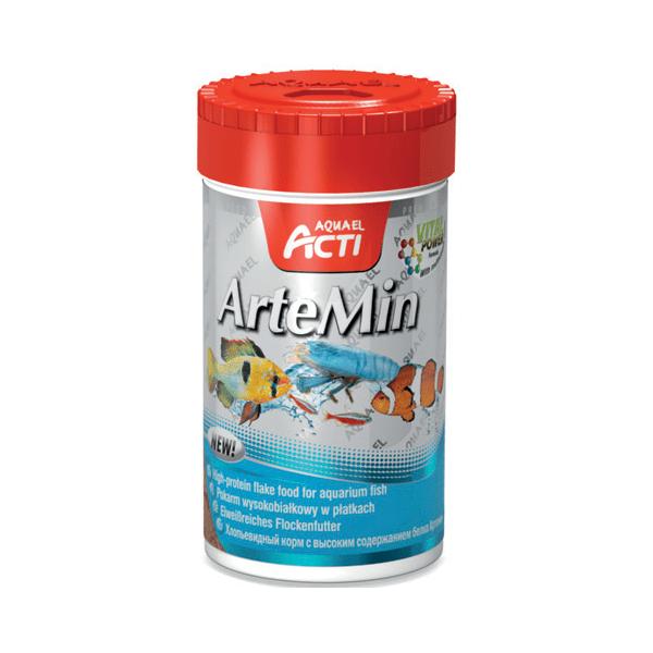 aquael-artemin-1