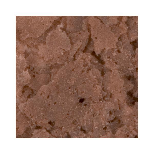 aquael-artemin-2
